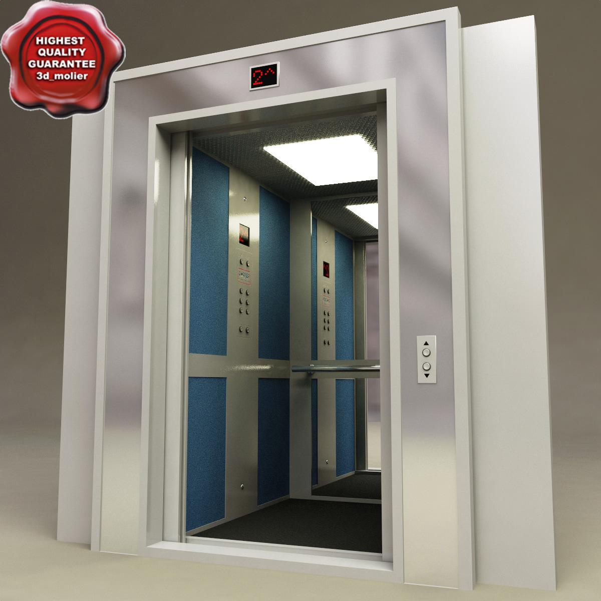 Lift_Interior_V1_0.jpg