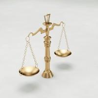 balance libra max free