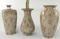 vase collect 3