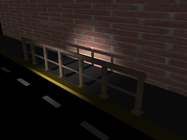 Railing_Scene.jpg