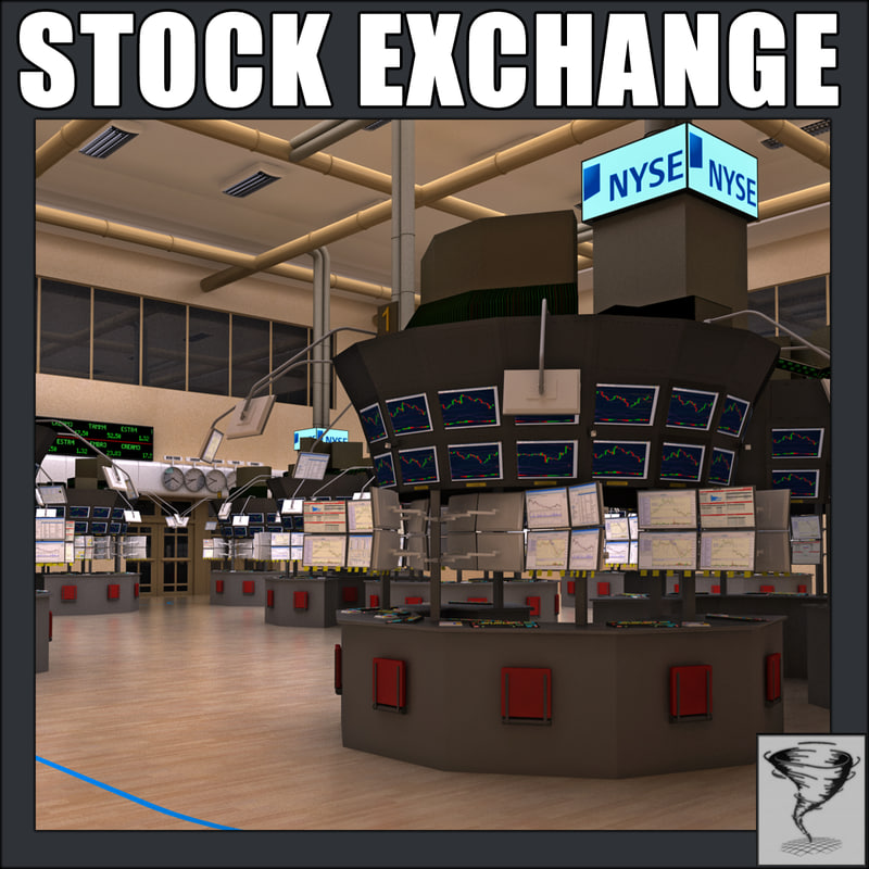 StockExchange_00.jpg