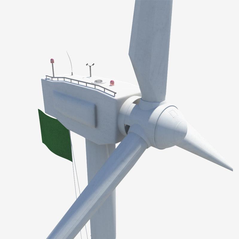 WindMillRender_2.jpg