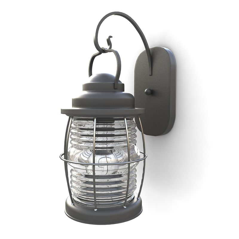 outdoor_wall_lantern_03-c-01.jpg