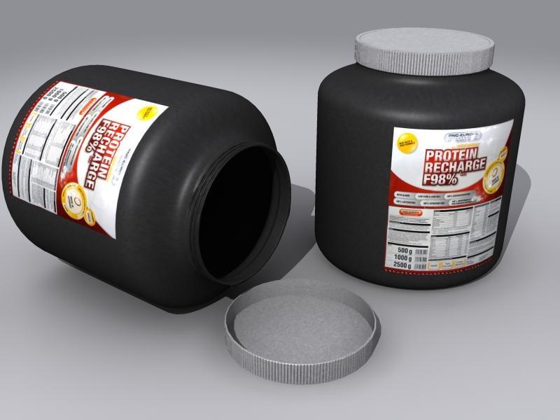 protein2a.jpg