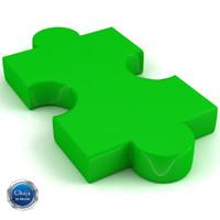 max puzzle
