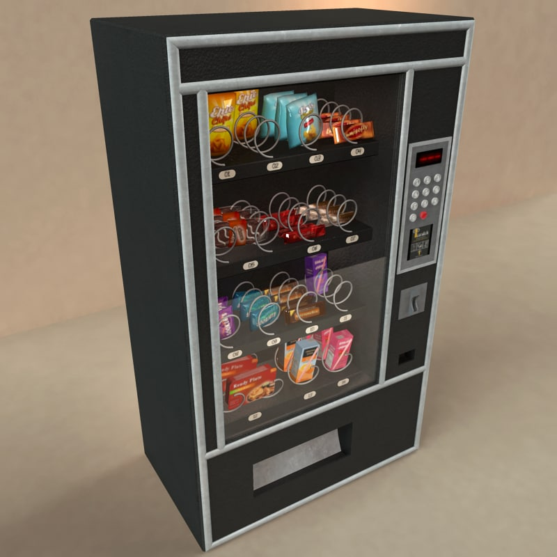 vending_machine_render_0.png