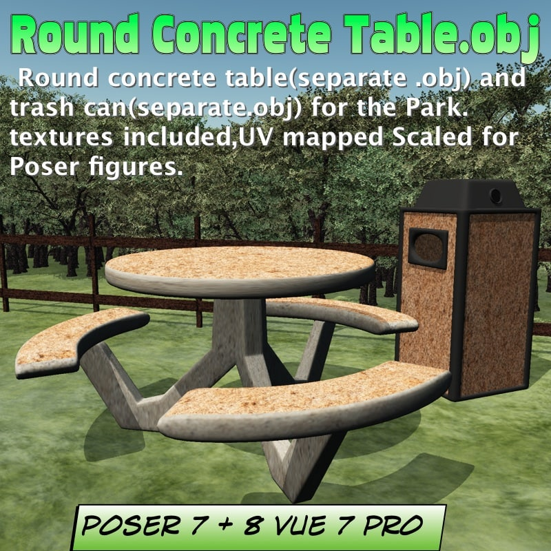 ConcreteTable_L.jpg