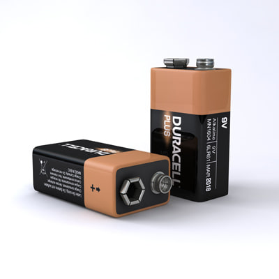 Duracell 9 Volt Battery_main_400.jpg