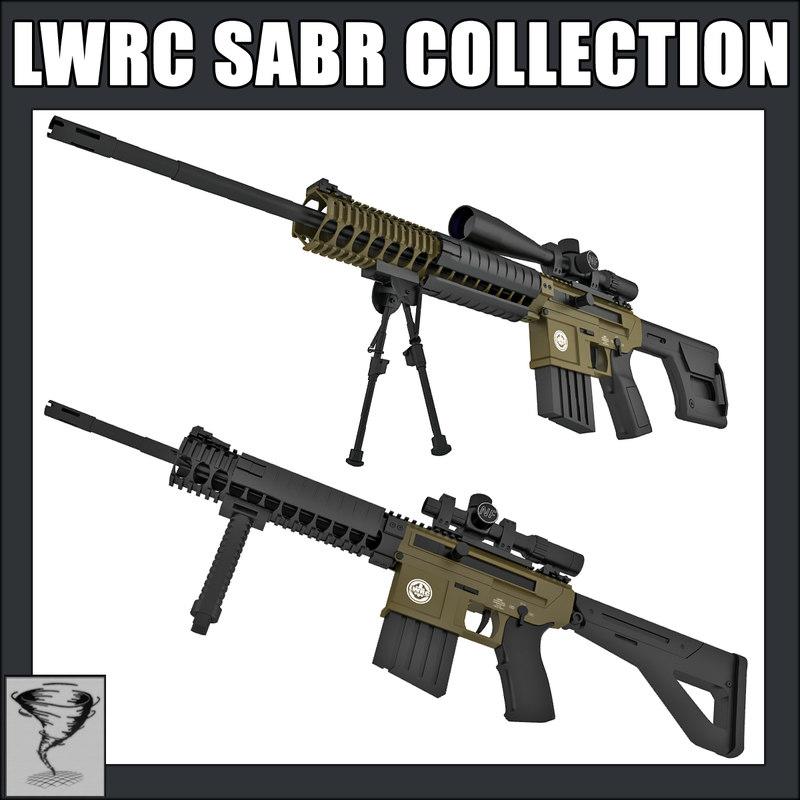 LWRC_SABR_COLLECTION.jpg