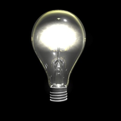 Lightbulb-Light ON 01a.jpg