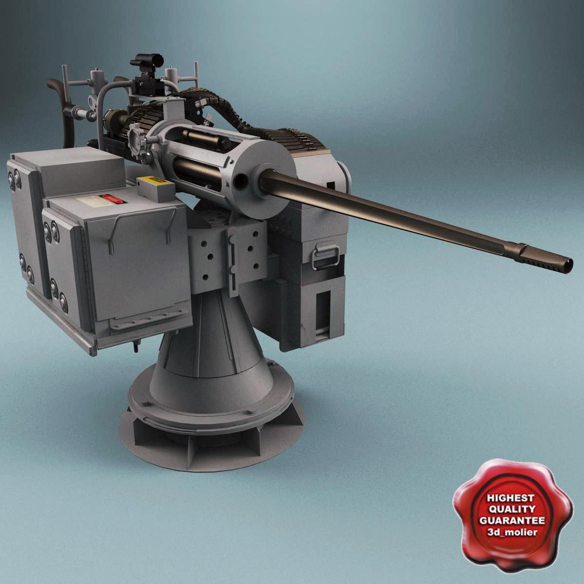 M242_Bushmaster_Chain_Gun_00.jpg