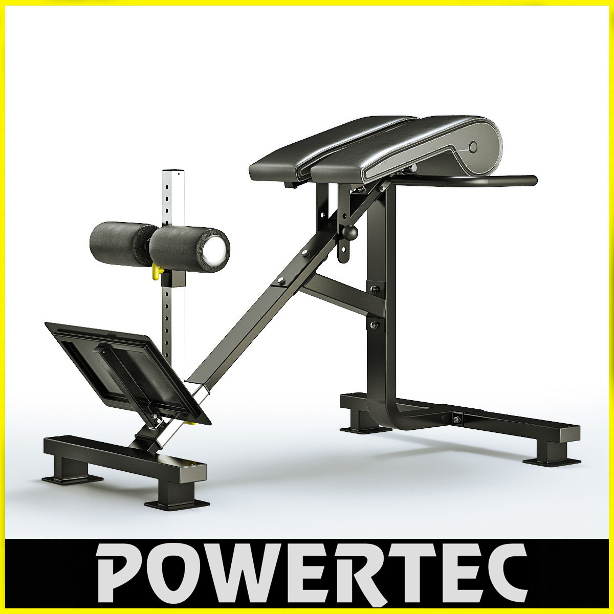 Powertec_P-HC10_01.jpg