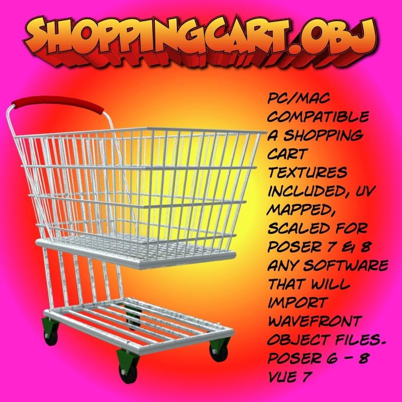 ShoppingCart_L.jpg