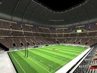 Stadium Arena