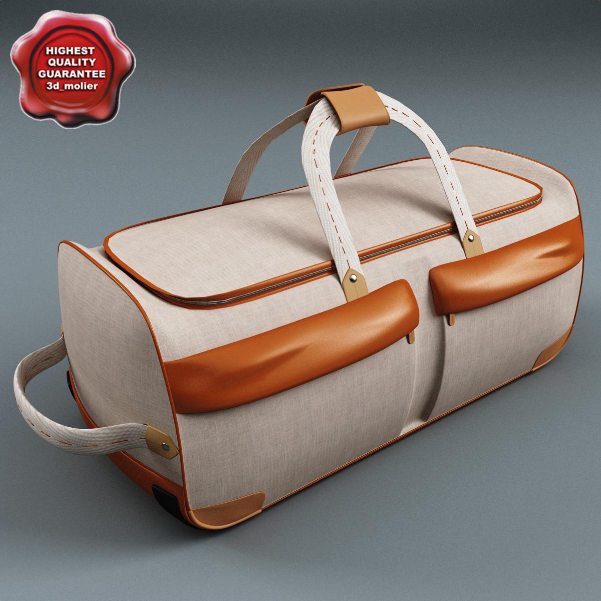 Travel_Bag_V2_00.jpg
