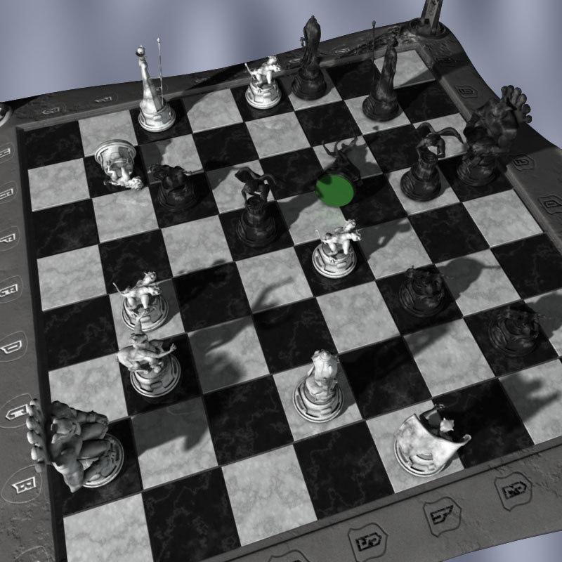 chessboard_30_ao_light.jpg