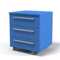 Cia International office stand kid furniture children