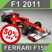2011 pirelli tyres 3d max