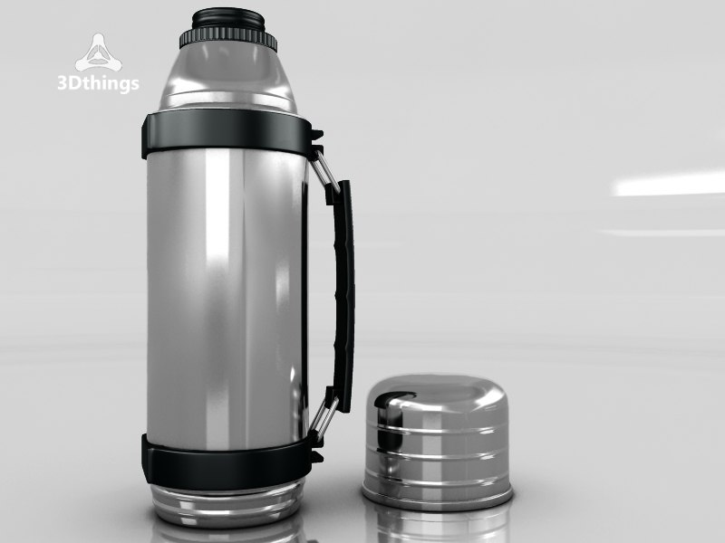 thermos.png