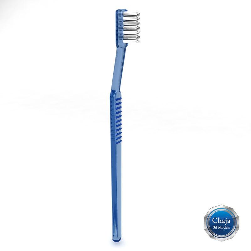 toothbrush_02_01.jpg