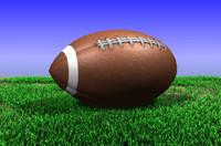 maya american football