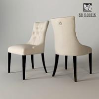 eichholtz audrey chair max
