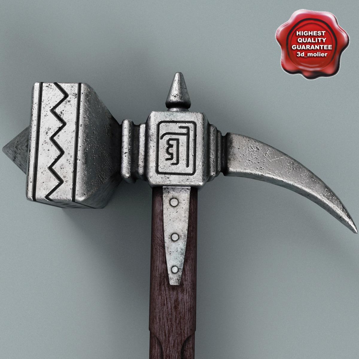 Battle_Hammer_00.jpg