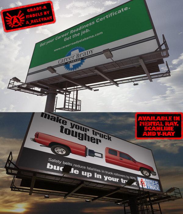 Billboard_2_HD_0012_L.jpg
