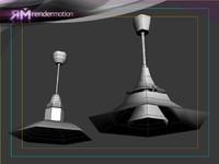 d3 c2 22 lamp: max