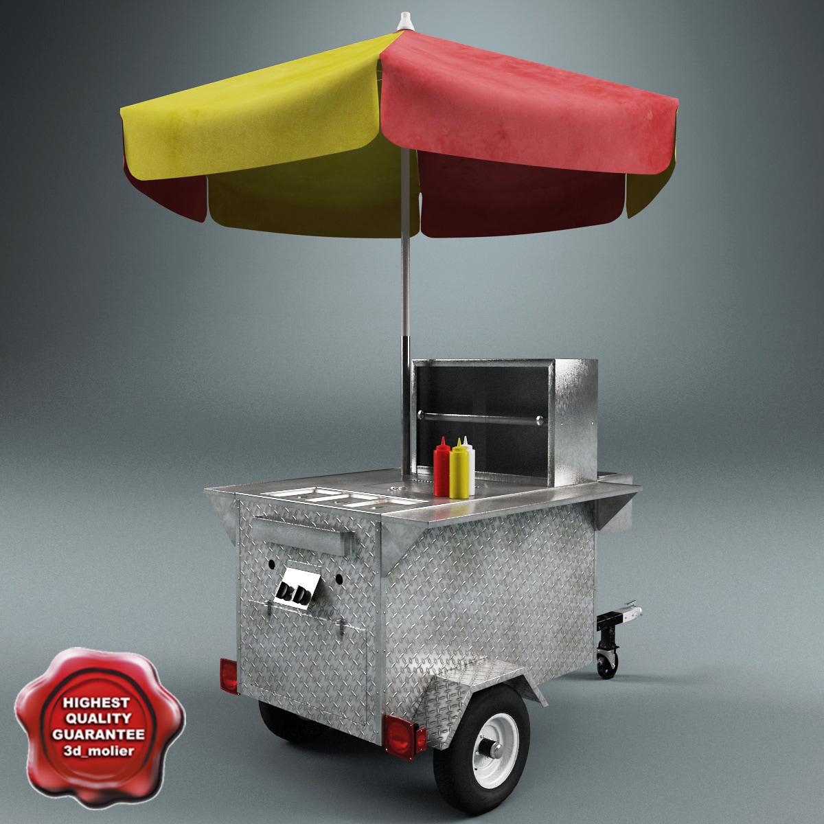 Hot_Dog_Cart_V2_00.jpg