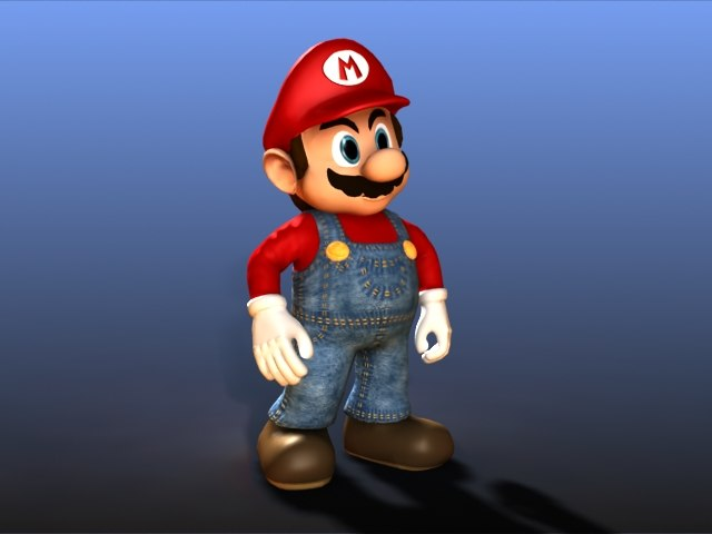 Mario_04.jpg