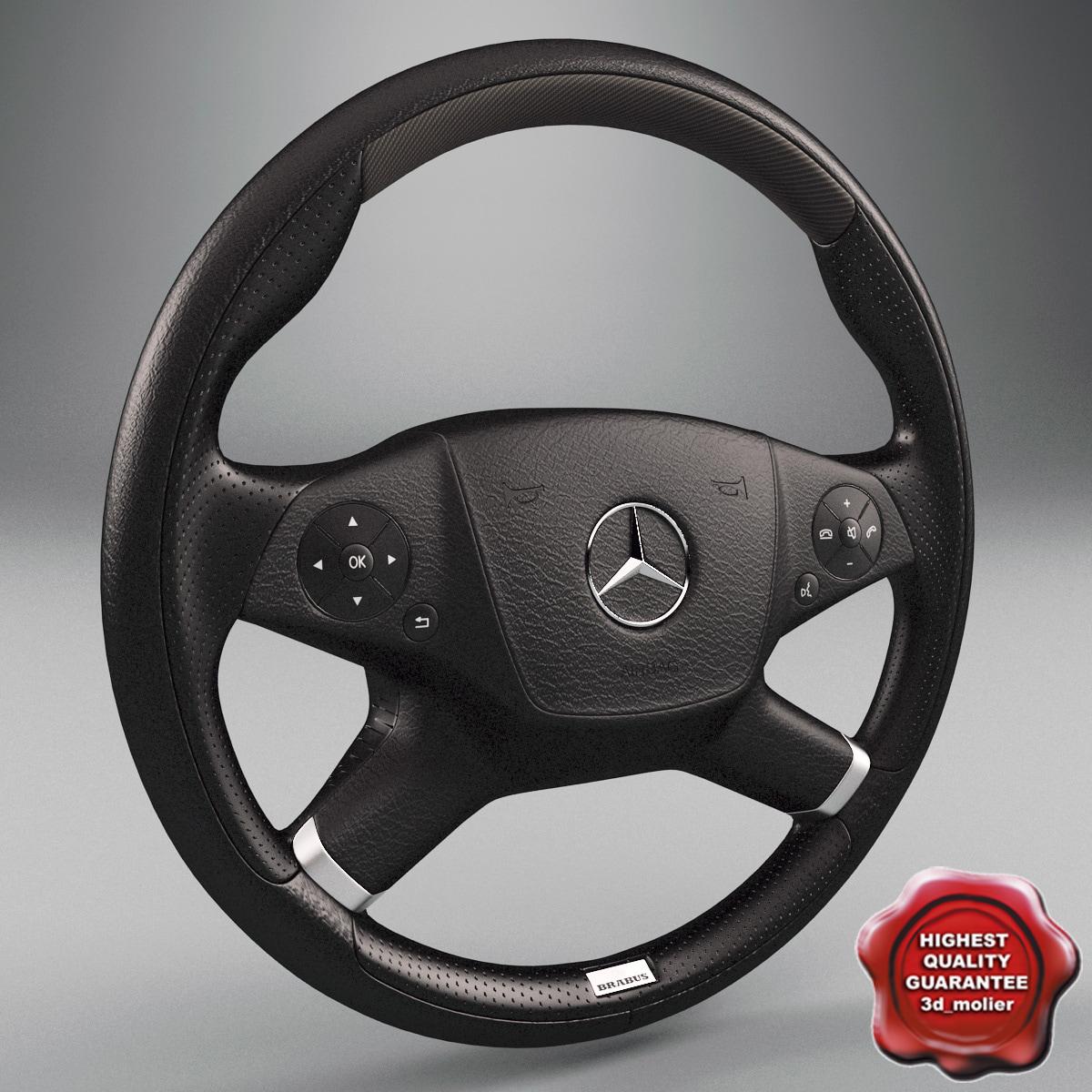Mersedes_Steering_Wheel_00.jpg