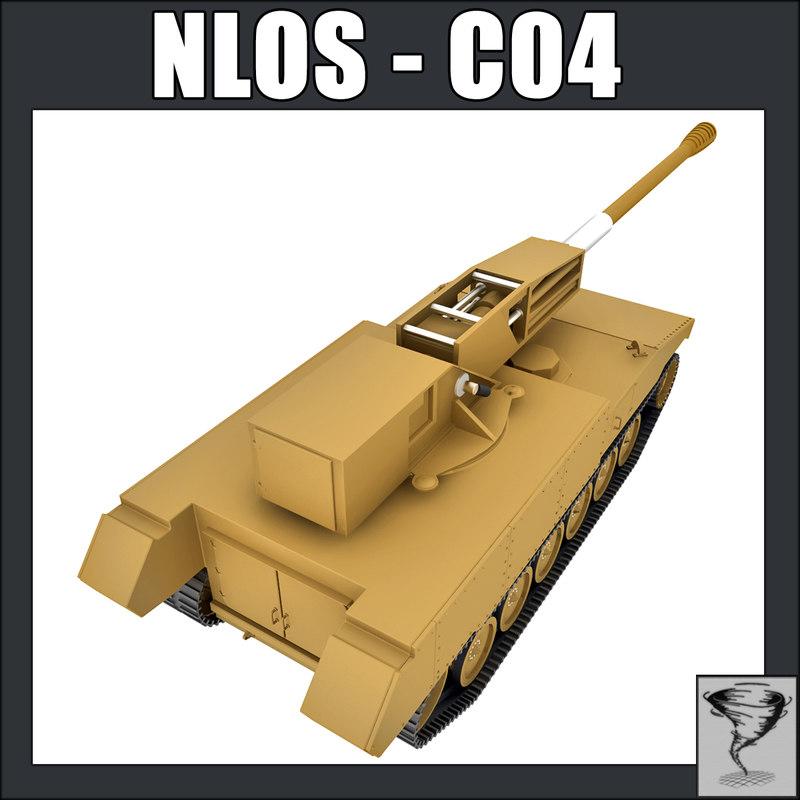 NLOS_00.jpg