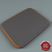 xsi notebook case canyon