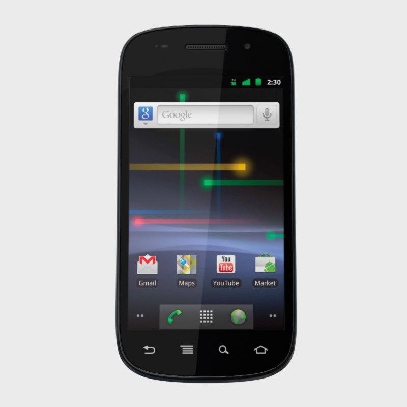 Samsung_Google-1.jpg