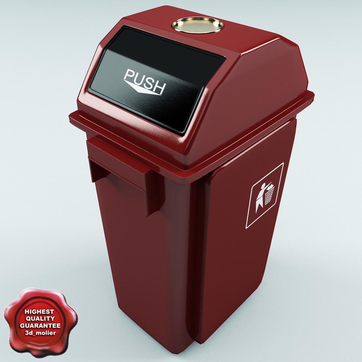 Trash_Can_Red_Plastic_0.jpg