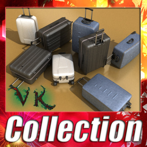suitcase collection preview 0.jpg