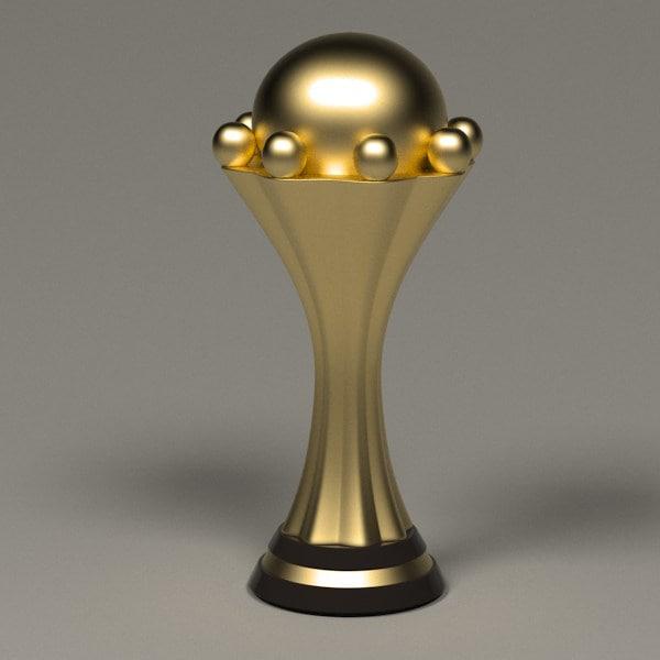 trophy16.jpg
