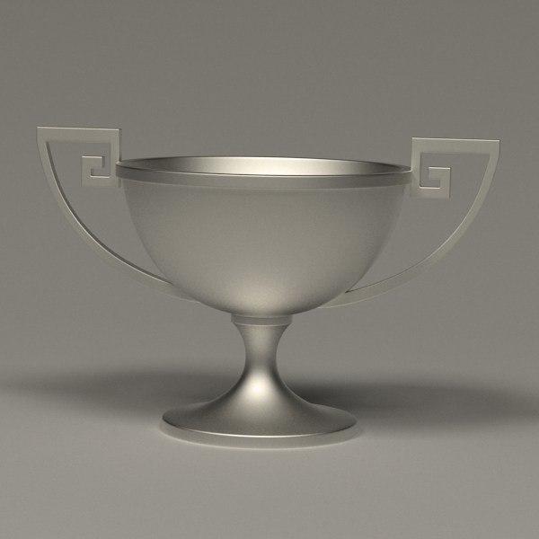 trophy9.jpg