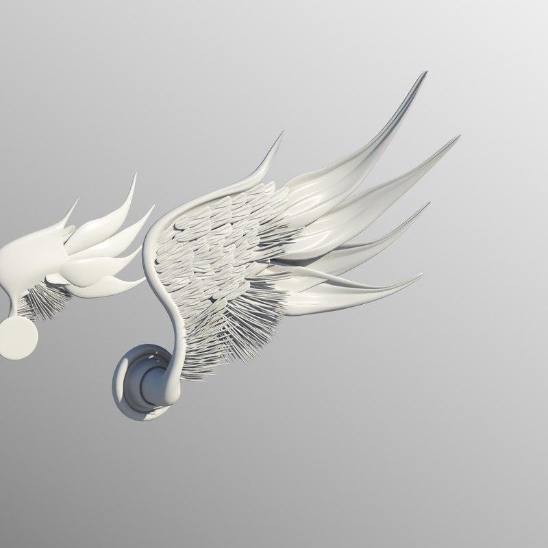 wing.001.jpg
