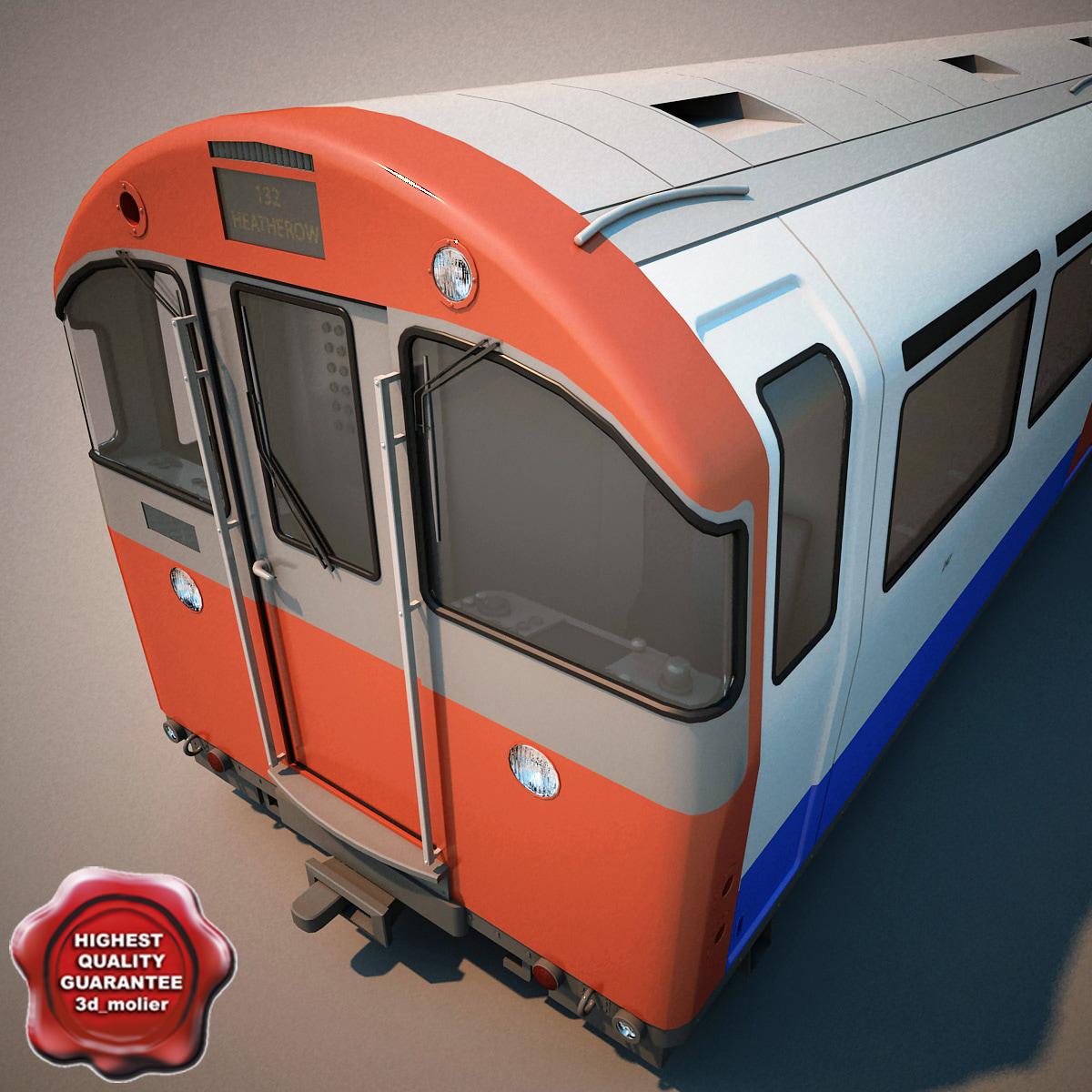 London_Underground_Train_00.jpg