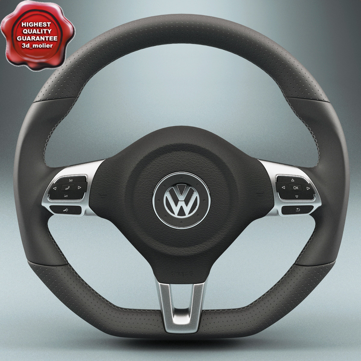Volkswagen_Steering_Wheel_00.jpg