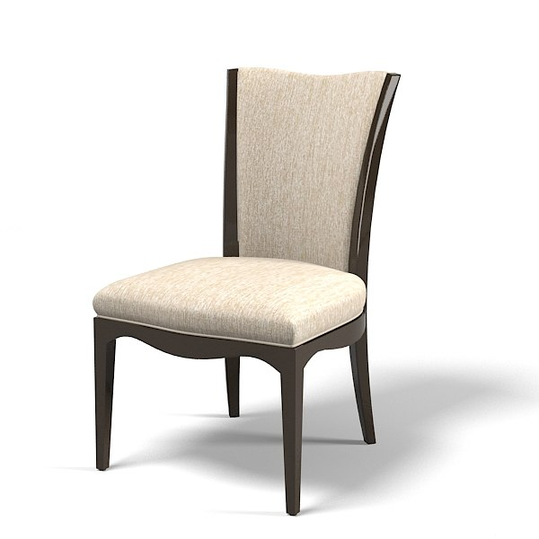 baker barbara barry modern dining side chair 3446.jpg