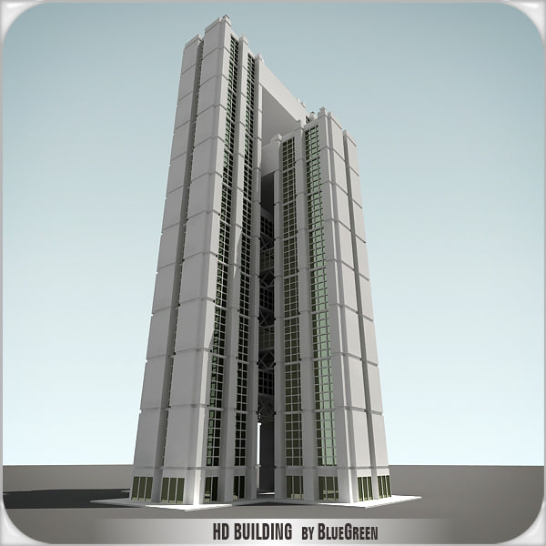 build_hdo_01.jpg