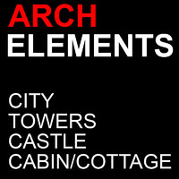 Premium Arch Collection