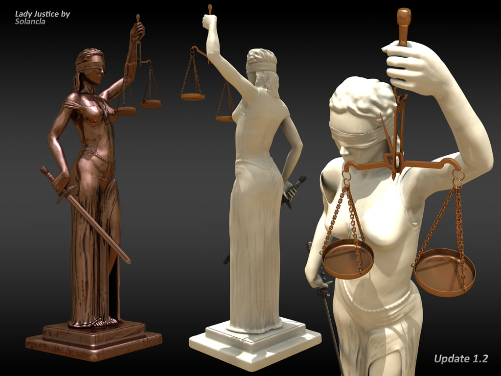 lady_justice_forest_head_torso.jpg