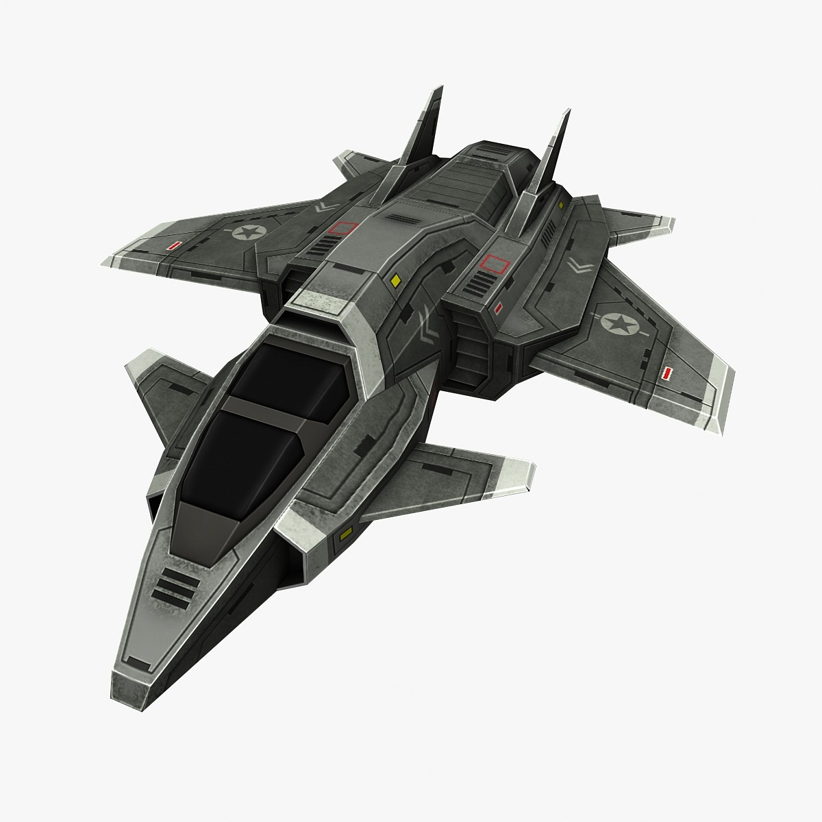 space_frigate_4_preview_0.jpg