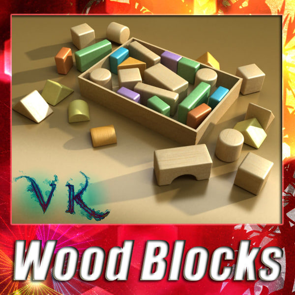 wood blocks preview 0.jpg