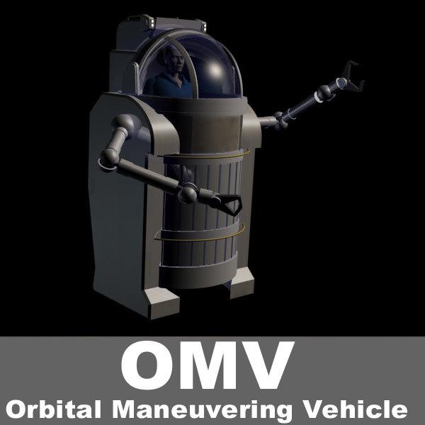 OMV01.jpg