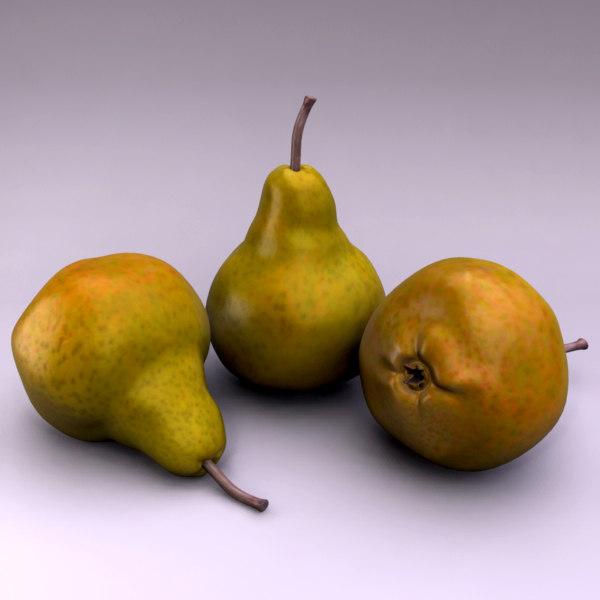 Pears_002.jpg